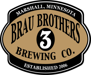 brau-brothers-new