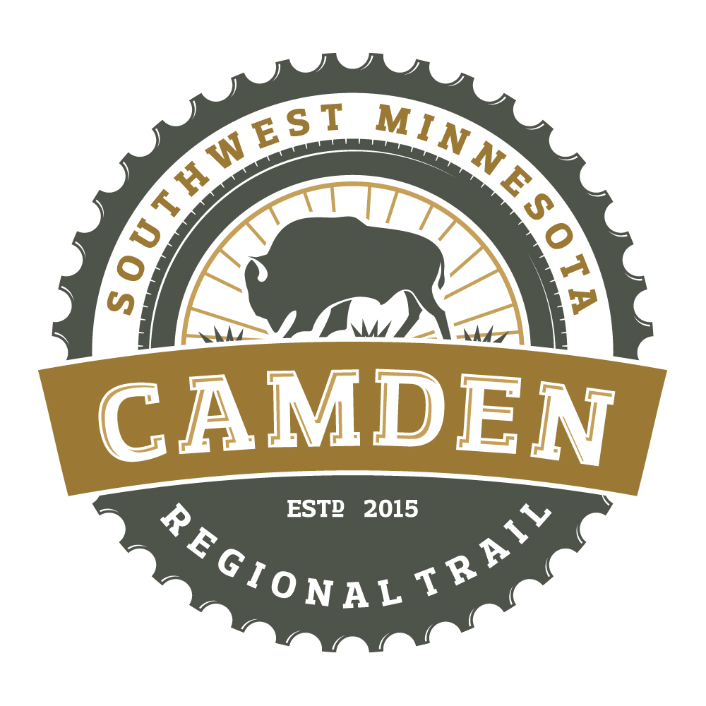 camden-regional-trail-logo-smart-object