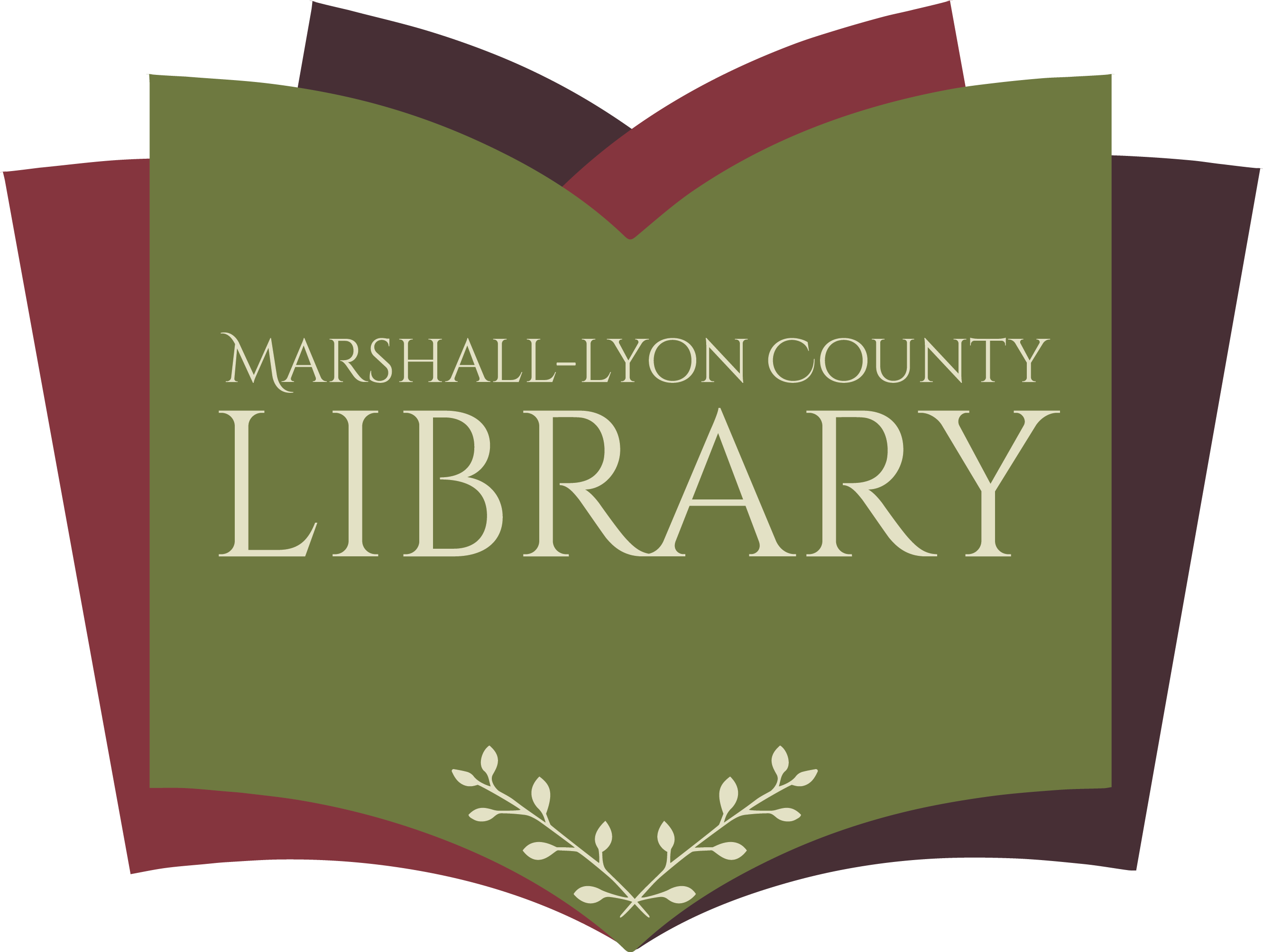 marshall-lyon-county-library