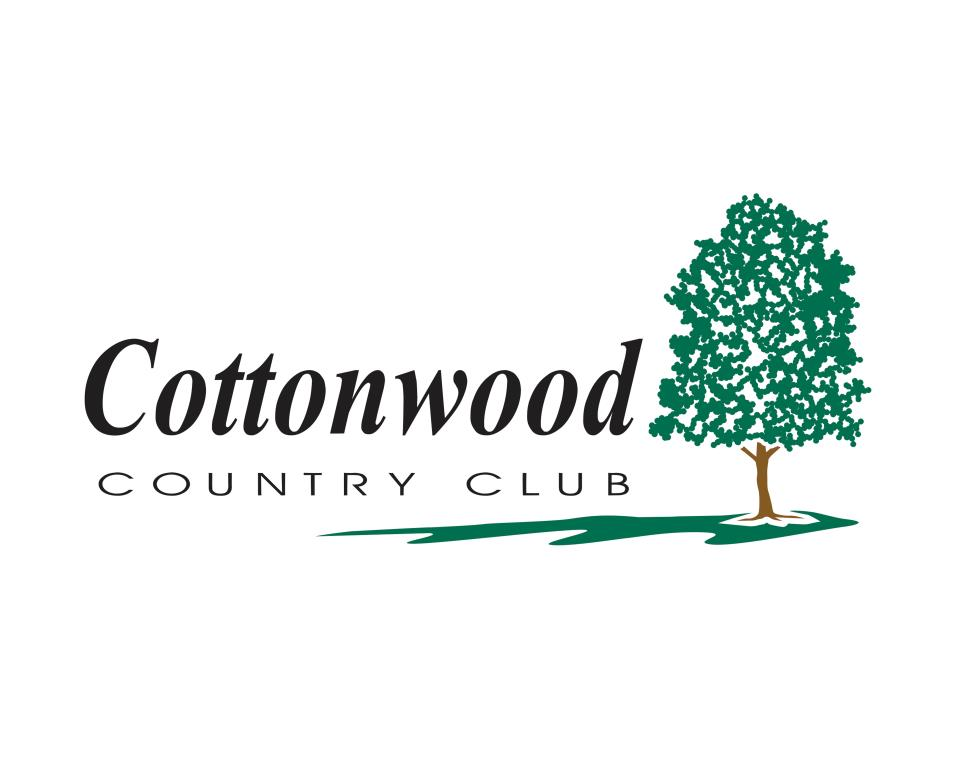 cottonwoodcountryclub
