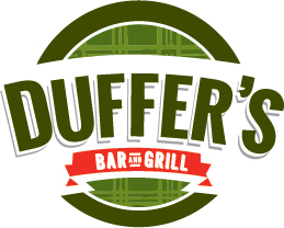 duffer-bar-and-grill
