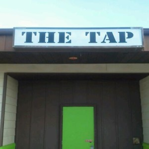 the-tap-bar-and-grill