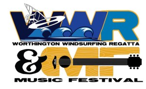 worthington-windsurfing-regatta