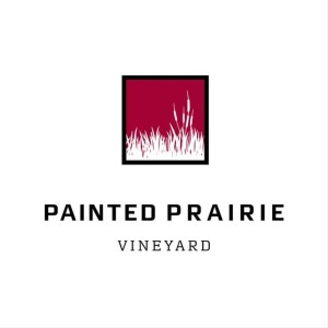 painted-prairie